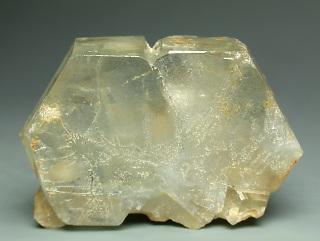 弗素燐灰石の構造や特徴 Weblio...