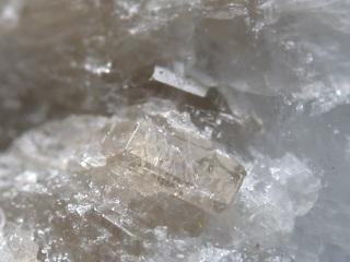 バクダット石