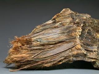 バランジェロ石