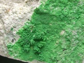 ベイルドン石