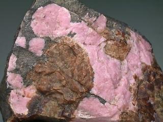 ベメント石