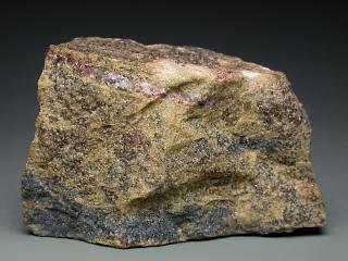 ベルクスラーゲン石