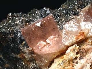 弗素燐灰石