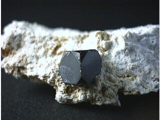 ビクスビ石