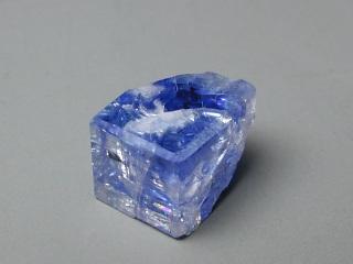 カーレト石