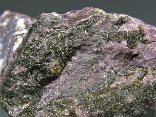 チェルキアラ石