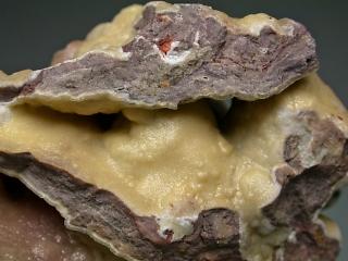 シュタッフェル石