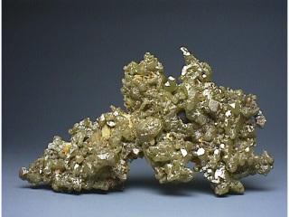 含臭素 塩化銀鉱