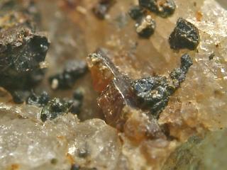 チプリアーニ石