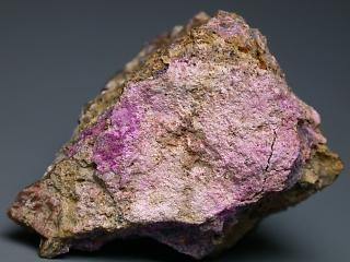 コバルトコリトニッヒ石