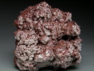 コトゥン石