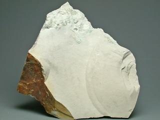 斜プチロル沸石