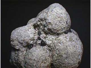 クリストバル石
