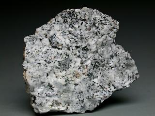 デリンド石