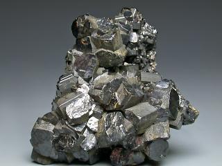 デクロワゾー石