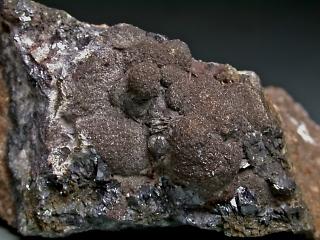 フィゼリ鉱