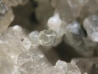 フランツィーニ石