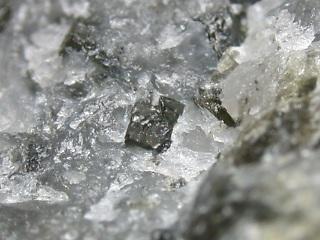 ゲーレン石