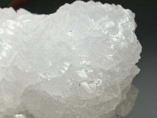 グースクリーク沸石