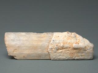 ハンベルグ石