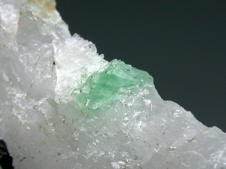 ジャガウアー石