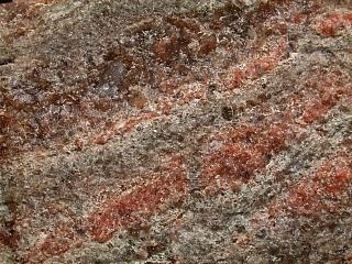 キーゼル石