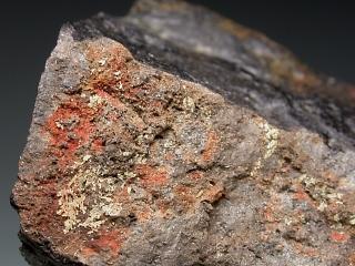 クラドノ石