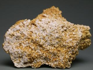 コニンク石