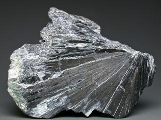 ルドイヒ石