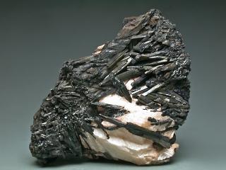 水マンガン鉱