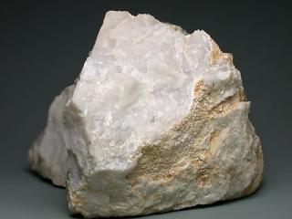 モンブラ石