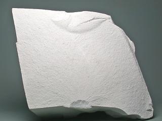 モルデン沸石