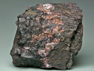 マンガノパンペリー石