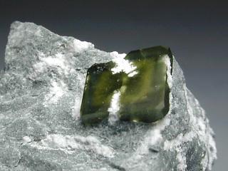 ナルサースク石