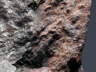 オホーツク石
