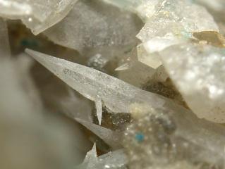 ペンフィールド石