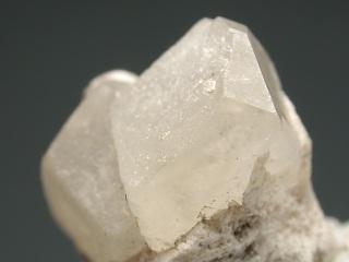 フェナス石