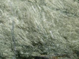 パンペリー石