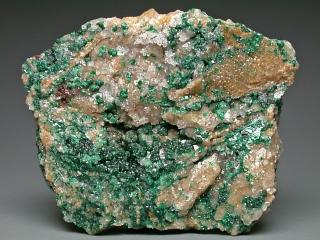 ライヘンバッハ石