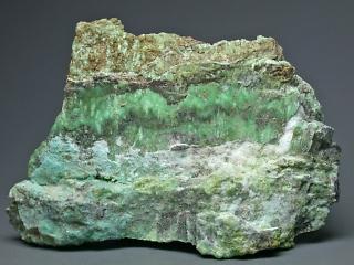レトゲルス石