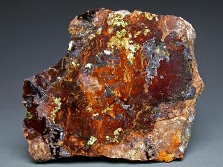 サブガル石
