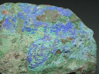 サンロマン石