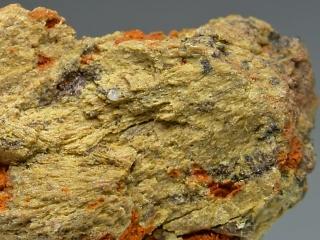ソーコン石