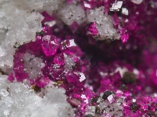 菱コバルト鉱