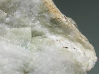 ストロナルス石