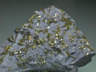 スツルマン石