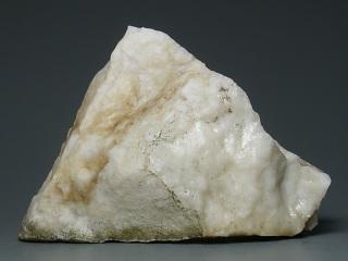 須藤石の構造や特徴 Weblio辞書