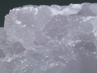 スオルン石