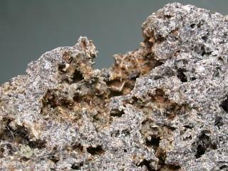含チタン普通輝石