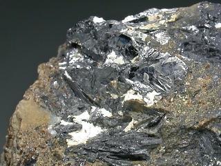 ティール鉱
